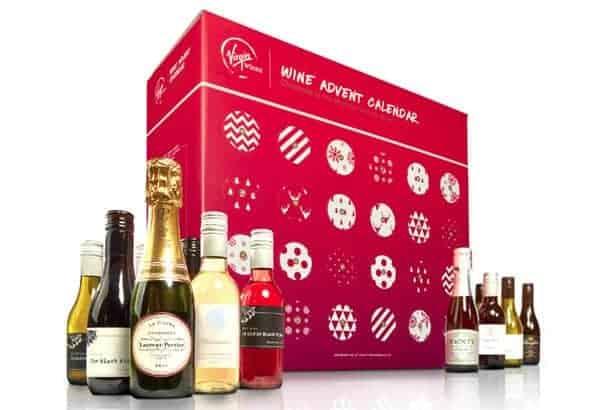 14 Alternative Advent Adult Advent Calendars Alcohol